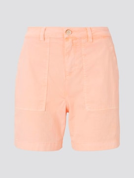 Cargo Shorts  - 7 - TOM TAILOR Denim