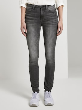 Nela Extra Skinny Jeans - 1 - TOM TAILOR Denim