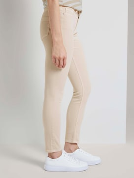 Kate Skinny Enkel-Lengte Jeans - 11 - Tom Tailor E-Shop Kollektion