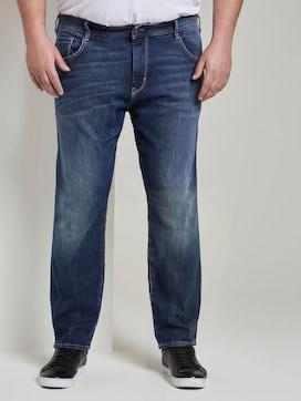 Carrie slim jeans - 1 - Tom Tailor E-Shop Kollektion