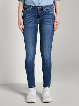 Jona ExtraSkinny Jeans - 1 - TOM TAILOR Denim