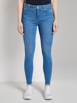Janna Skinny Jeans - 1 - TOM TAILOR Denim