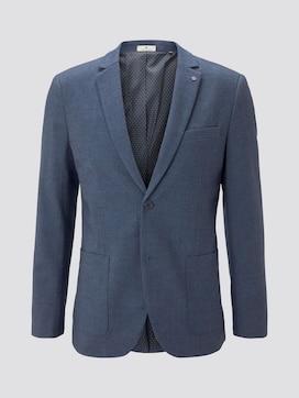 Fijn gestructureerd smart-casual jasje - 7 - TOM TAILOR