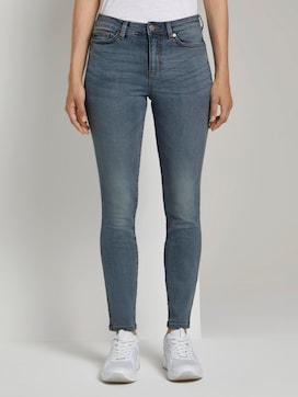 Nela Skinny Jeans - 1 - TOM TAILOR Denim