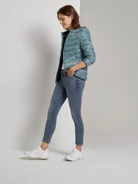 Nela Skinny Jeans - 3 - TOM TAILOR Denim