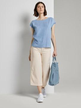Culotte Jeans - 3 - TOM TAILOR Denim