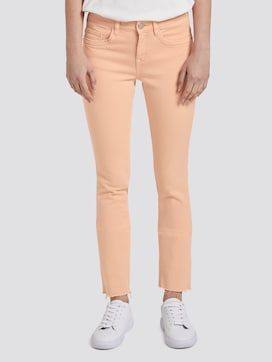 Nena & Larissa: Alexa slim trousers - 1 - TOM TAILOR