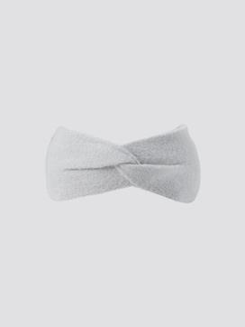 Stirnband mit Knotendetail - 7 - TOM TAILOR