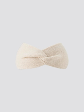 Headband with knot details - 7 - TOM TAILOR