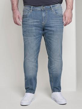 Slim Jeans - 1 - Tom Tailor E-Shop Kollektion