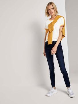 Denim Nela Extra Skinny Jeans - 3 - TOM TAILOR Denim