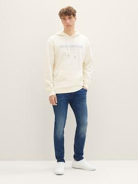 Slim Piers Soft-Stretch-Jeans - 1 - TOM TAILOR Denim