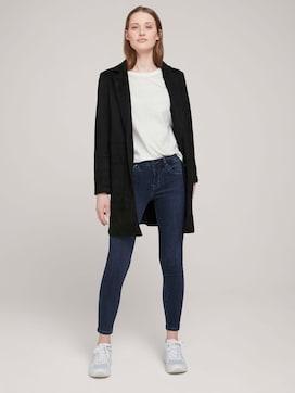 Denim Nela Jeans - 3 - TOM TAILOR Denim