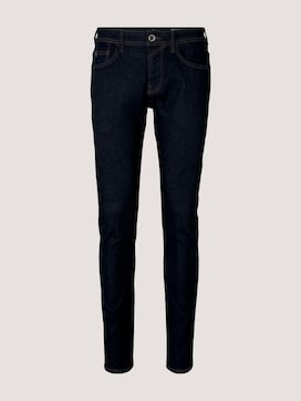 Slim Piers blue Jeans - 7 - TOM TAILOR Denim