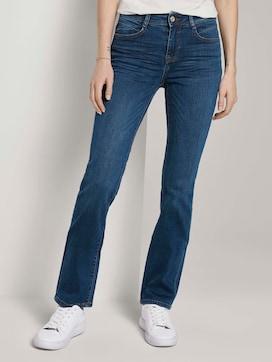 Alexa Jeans - 1 - TOM TAILOR