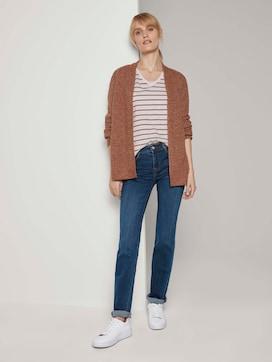 Alexa Jeans - 3 - TOM TAILOR