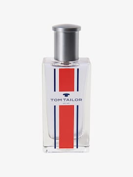 Urban Life Man Eau de Toilette - 1 - TOM TAILOR