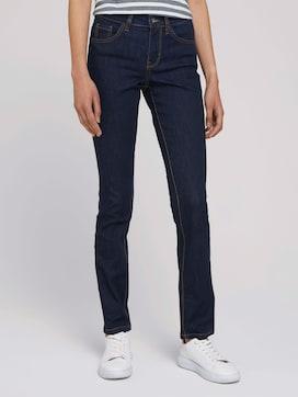 Alexa Slim-jeans - 1 - TOM TAILOR
