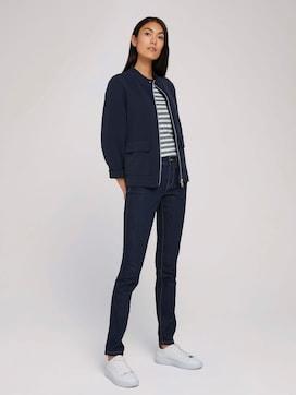 Alexa Slim-jeans - 3 - TOM TAILOR