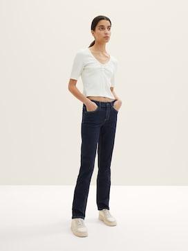 Alexa Straight-jeans - 3 - TOM TAILOR