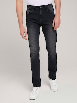 Josh Slim Jeans - 1 - TOM TAILOR