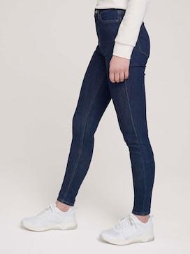 Janna Extra Skinny Jeans mit Bio-Baumwolle  - 11 - TOM TAILOR Denim