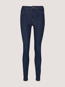 Janna extra skinny jeans made with organic cotton   - 7 - TOM TAILOR Denim