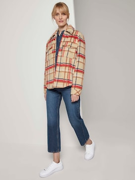 Kate straight jeans - 3 - TOM TAILOR
