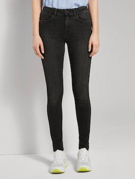 Nela extra Skinny Jeans - 1 - TOM TAILOR Denim