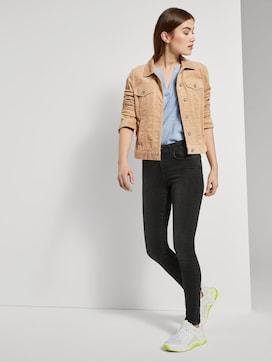 Nela extra Skinny Jeans - 3 - TOM TAILOR Denim
