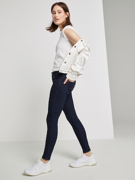 Jona extra skinny jeans - 3 - TOM TAILOR Denim