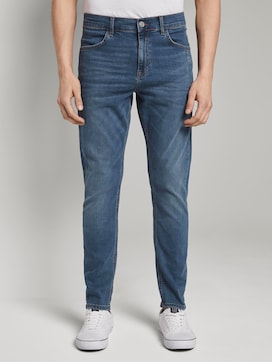 Jeans Conroy Tapered - 1 - TOM TAILOR Denim
