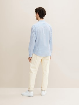 Hemd met dessin - 2 - TOM TAILOR Denim