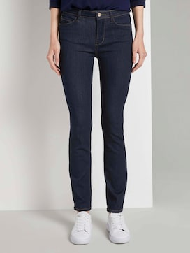 Kate Slim Jeans - 1 - TOM TAILOR