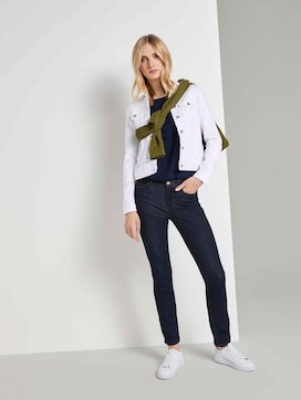 Kate Slim Jeans - 3 - TOM TAILOR