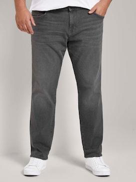 Regular slim jeans - 1 - Tom Tailor E-Shop Kollektion