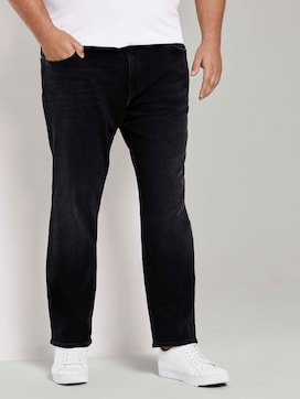 Regular Slim Jeans - 1 - Tom Tailor E-Shop Kollektion