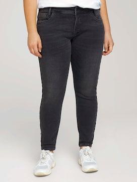 Hyperflex skinny jeans - 1 - Tom Tailor E-Shop Kollektion