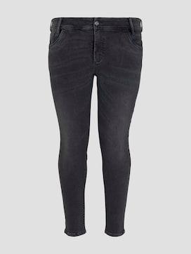 Skinny Jeans Hyperflex - 7 - Tom Tailor E-Shop Kollektion