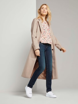 Carrie straight jeans - 3 - TOM TAILOR