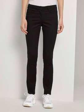Casual Alexa Slim Jeans - 1 - TOM TAILOR