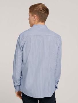 Gestreept shirt - 2 - TOM TAILOR Denim