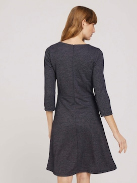 Kleid in A-Linie - 2 - TOM TAILOR