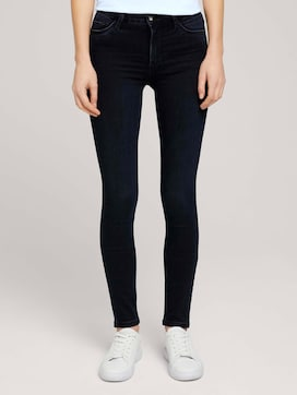 Kate Skinny Jeans - 1 - TOM TAILOR