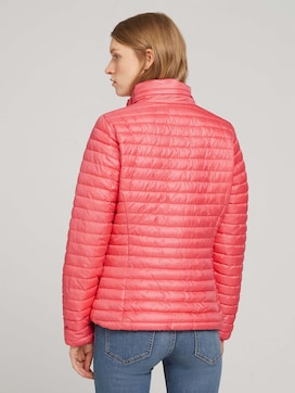 Lightweight Steppjacke - 2 - TOM TAILOR