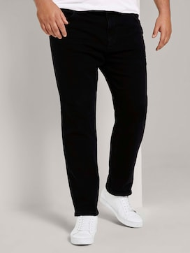 Slim fit jeans - 1 - Men Plus