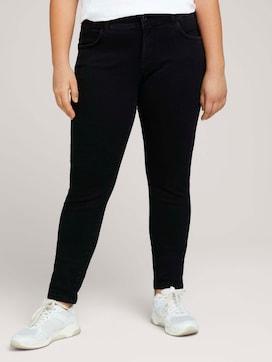 Skinny Fit Jeans - 1 - My True Me