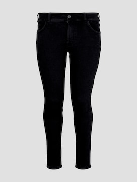 Skinny Fit Jeans - 7 - Tom Tailor E-Shop Kollektion