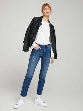 Kate Slim Jeans - 3 - TOM TAILOR