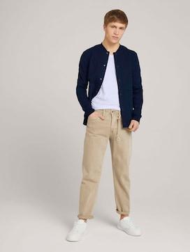 Loose Fit Jeans - 3 - TOM TAILOR Denim